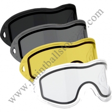 empire_vents_thermal_lens[1]